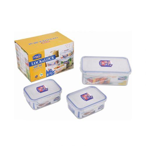 img-108406-949-locklock-gift-set-food-container-isi-3-hpl817r03.jpg