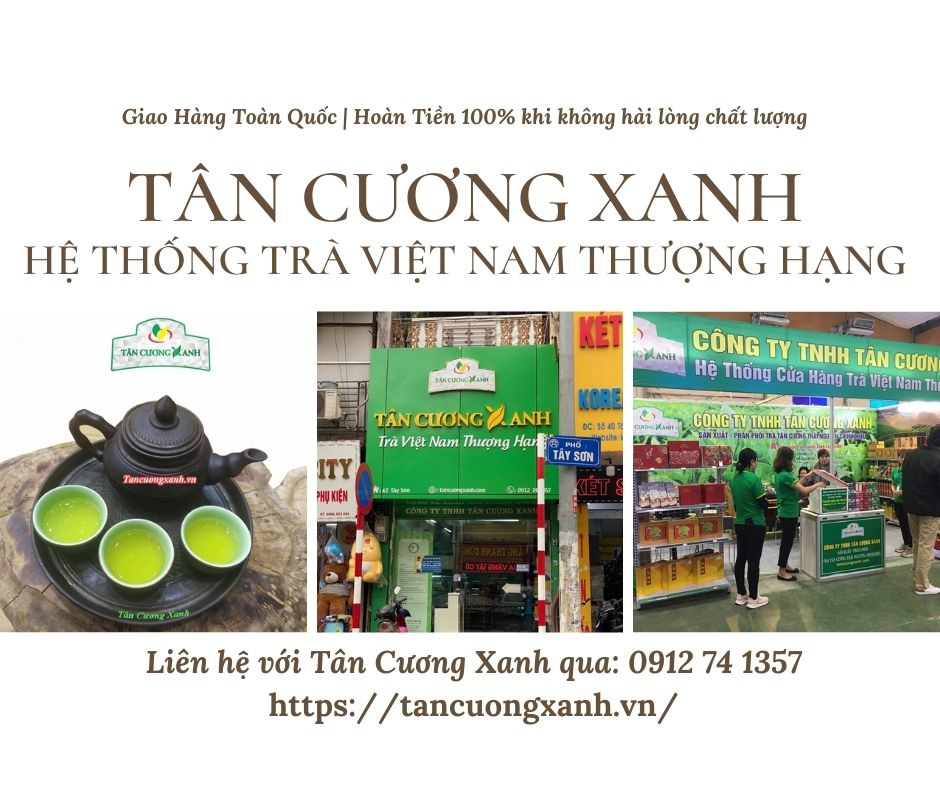 in logo, in thong diep qua tang len hop che thai nguyen (2).jpg