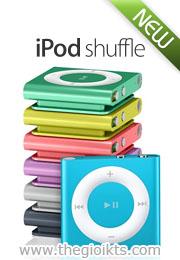 IPod-shuffle.jpg