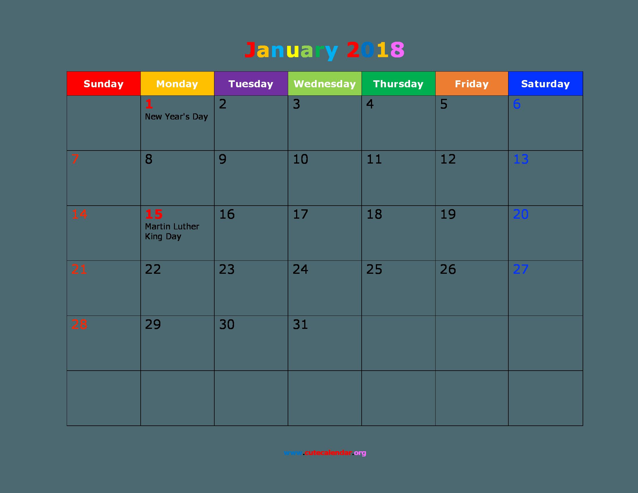 January 2018 calendar 1.png