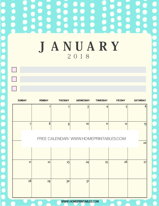 January 2018 calendar 4.png
