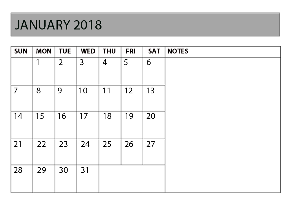 January 2018 calendar 5.jpg