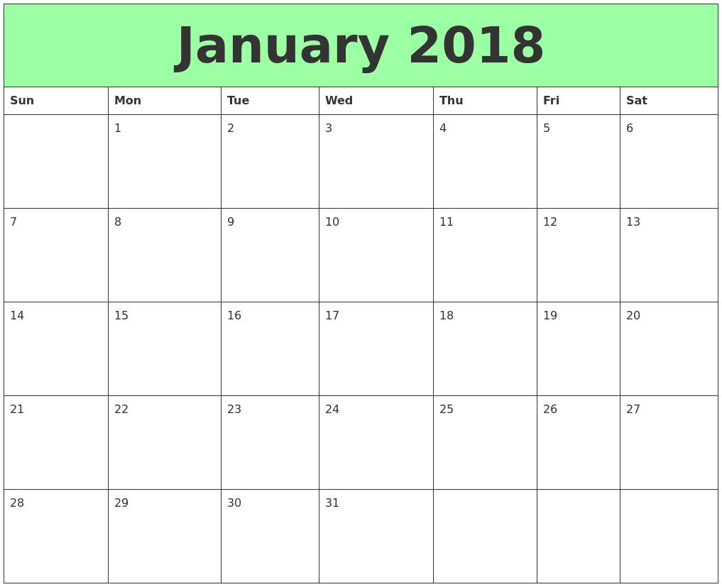 January 2018 calendar 6.png