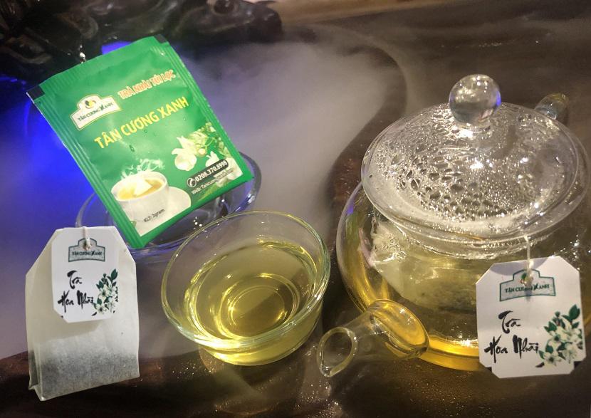 Jasmine Tea Bag 40gram 2.jpg