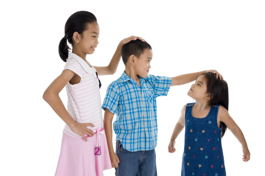 kids canxi c.jpg