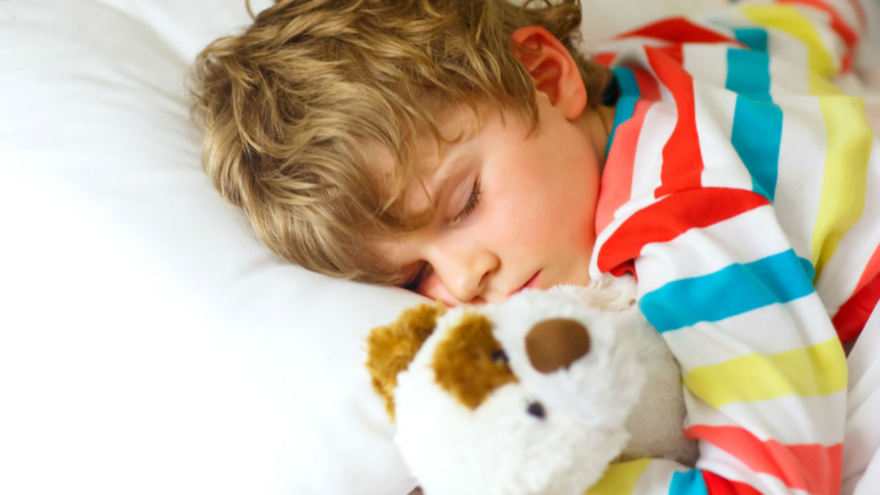 kids sleep.jpg