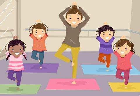 kids yoga'.jpg
