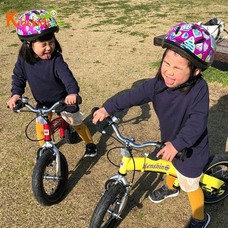 kidskids_xe-can-bang-xe-dap-tre-em-henshin-bike-nhap-khau-nhat-ban-gia-re_016.jpg