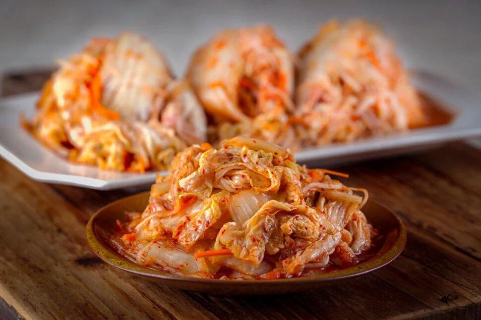 kimchi cai thao - kimchisan.jpg