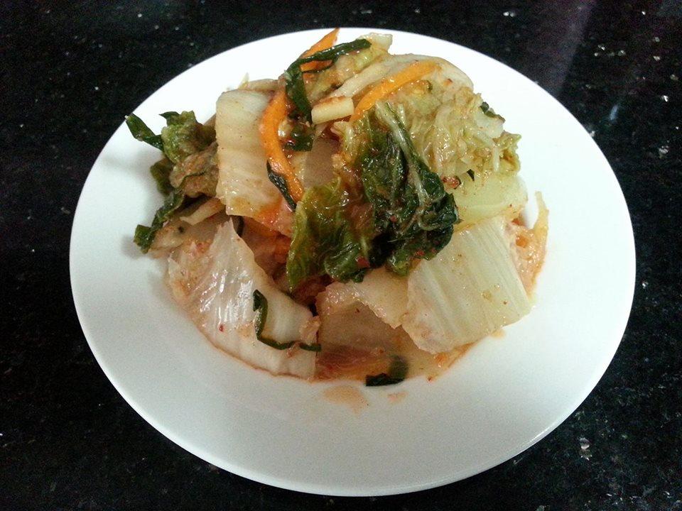 kimchi3.jpg