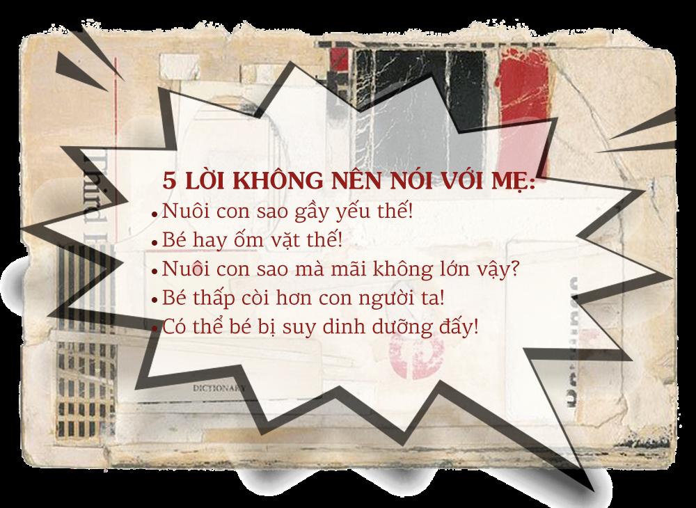 lam-me-5.png
