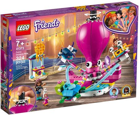 lego-41373-funny-octopus-ride-0.jpg