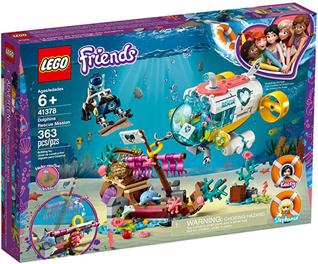lego-41378-dolphins-rescue-mission-0.jpg