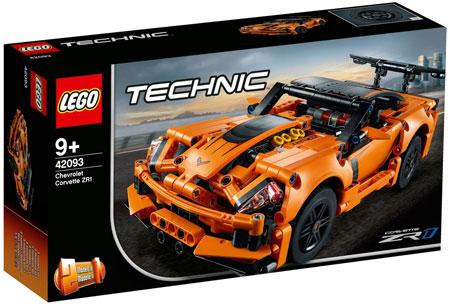 lego-42093-chevrolet-corvette-zr1-0.jpg