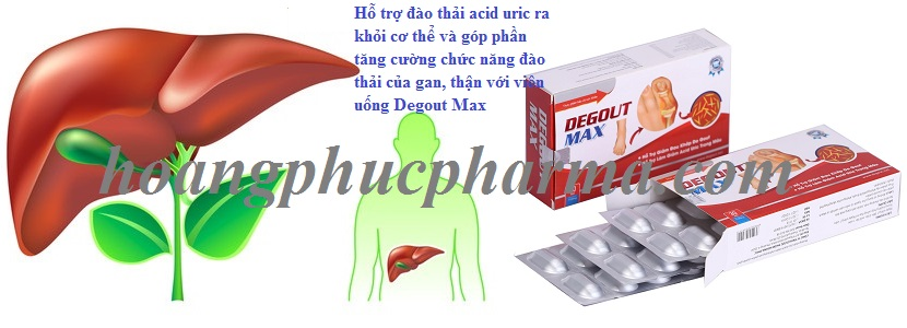 Liver-and-Gout-500x300.jpg