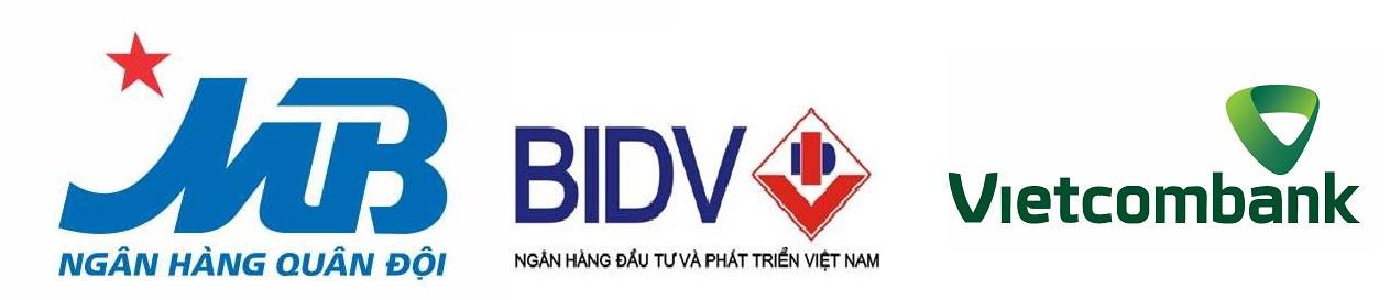 logo_mbbank.jpg