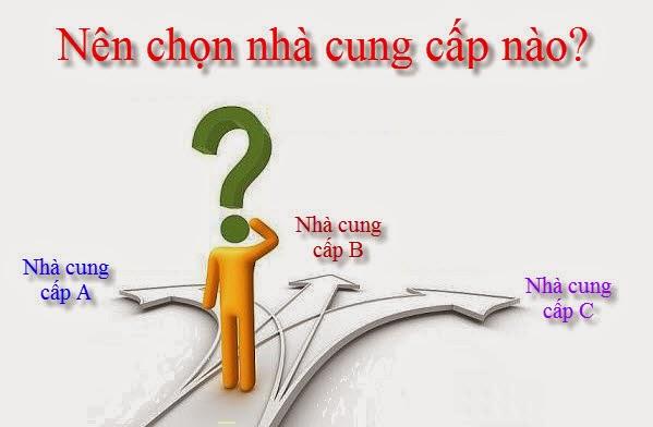 lua-chon-ncc.jpg