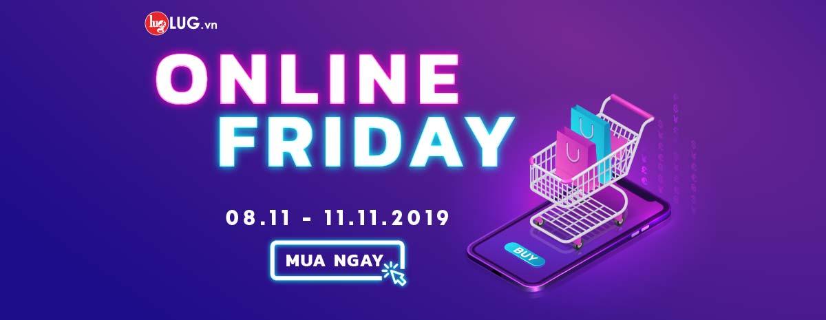 Lug - Online Friday 8-11.11 banner ngang.jpg