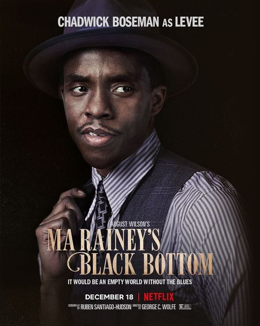 Ma Raineys Black Bottom.jpg