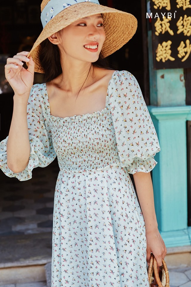 Magic Mint Dress 4.jpg