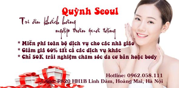 massage body chuyên nghiệp Quỳnh Seoul.jpg