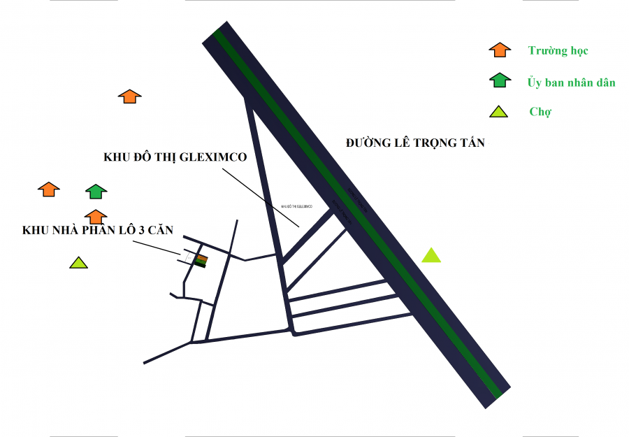 MAT BANG NHA 3LO-Model.png