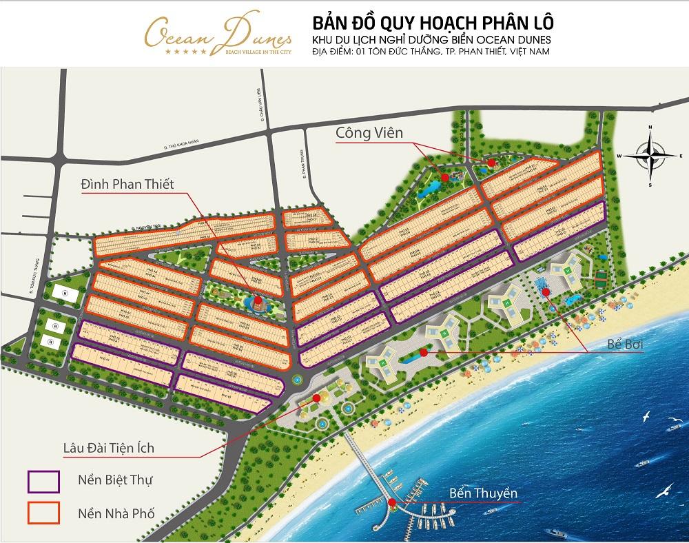 mat-bang-pho-bien-rang-dong-ocean-dunes_orig.jpg