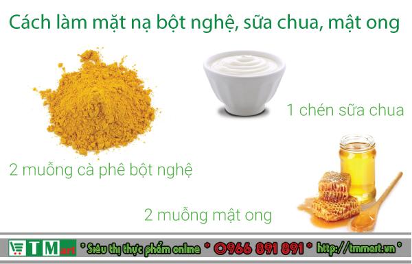 mat-na-bot-nghe-va-mat-ong.png