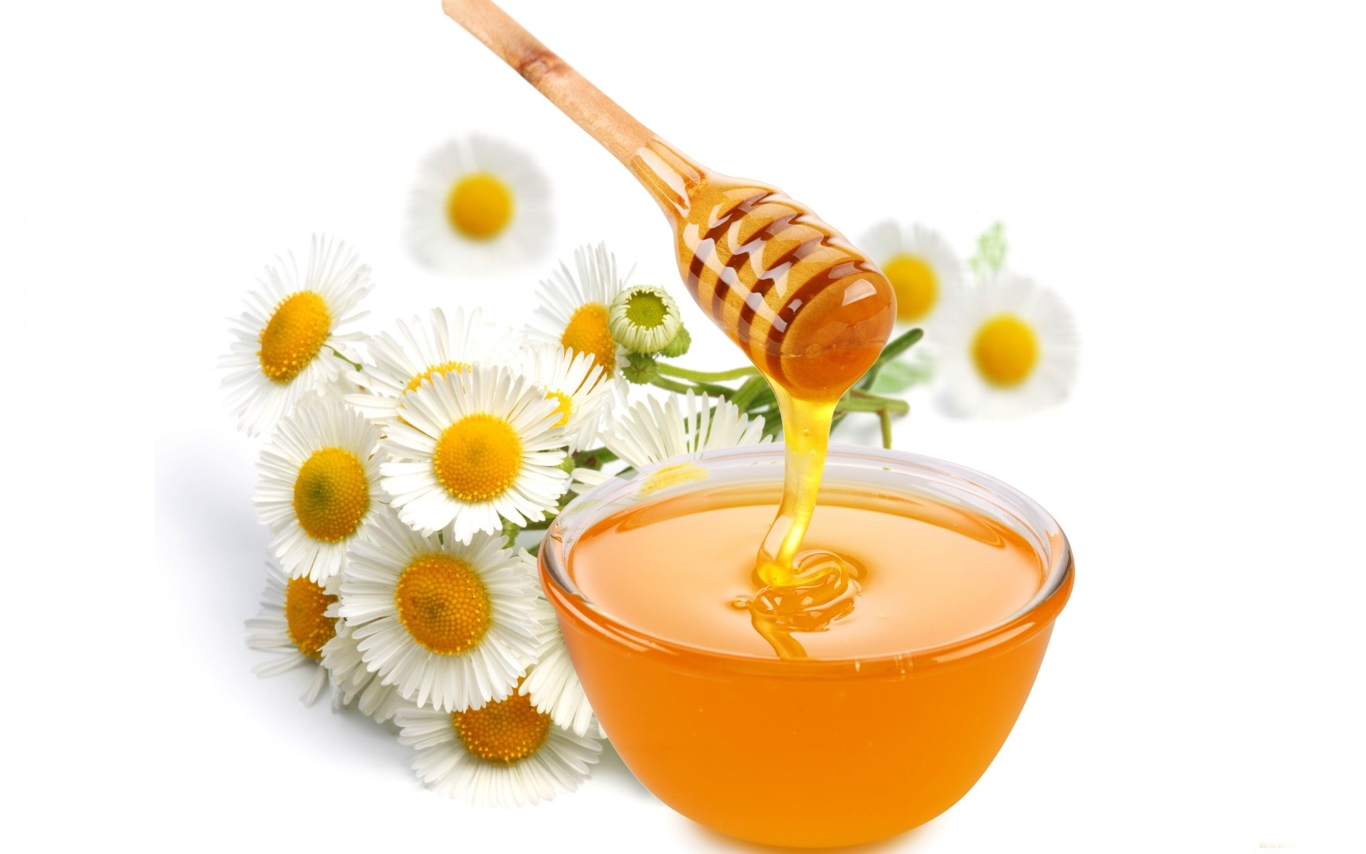 mật ong.jpg