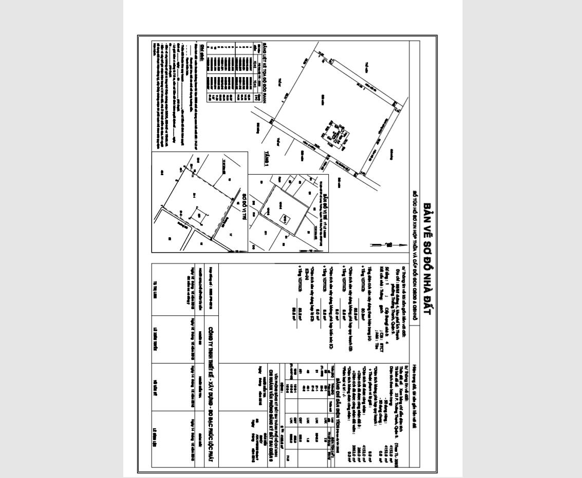 Mẫu bản vẽ xin phép xây dựng quận 9 tiếp theo.PNG