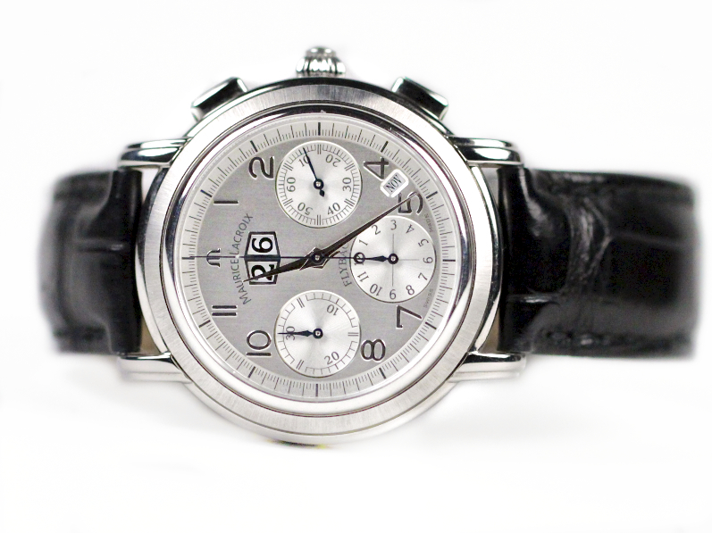 Maurice_Lacroix_Masterpiece_Flyback_Annuaire_Mens_Watch_.jpg