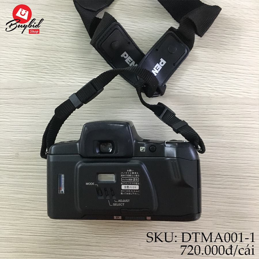 máy ảnh 1.jpg