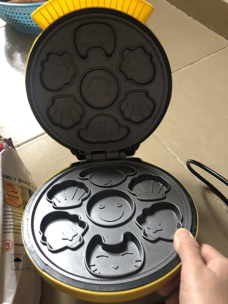 Máy nướng bánh 2.jpg