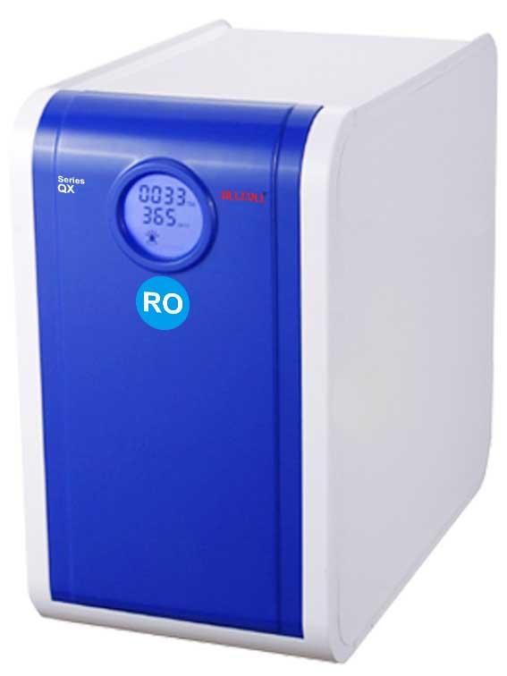 Model-QX-RO (1).jpg