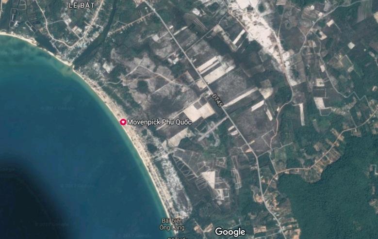 Movenpick-Resort-Residences-Phu-Quoc-map.jpg