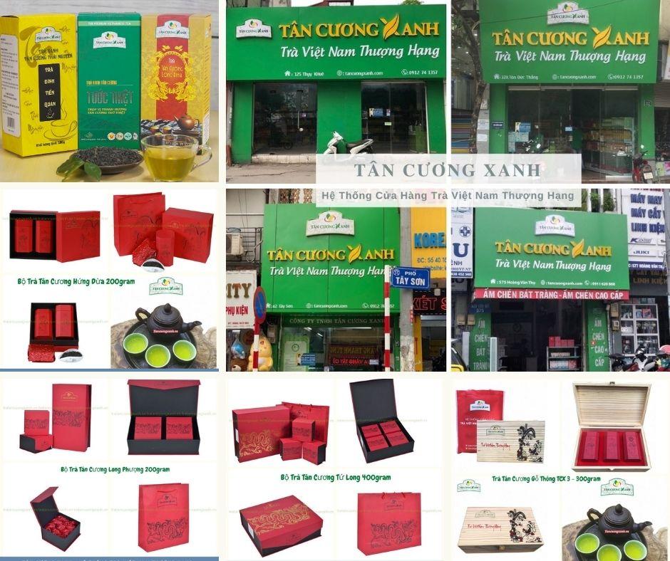 mua tra thai nguyen chinh hieu tai he thong Tan Cuong Xanh de dam bao chat luong.jpg