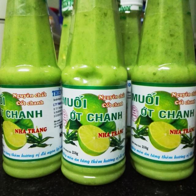 muoi-ot-chanh-ivivu-1.jpg