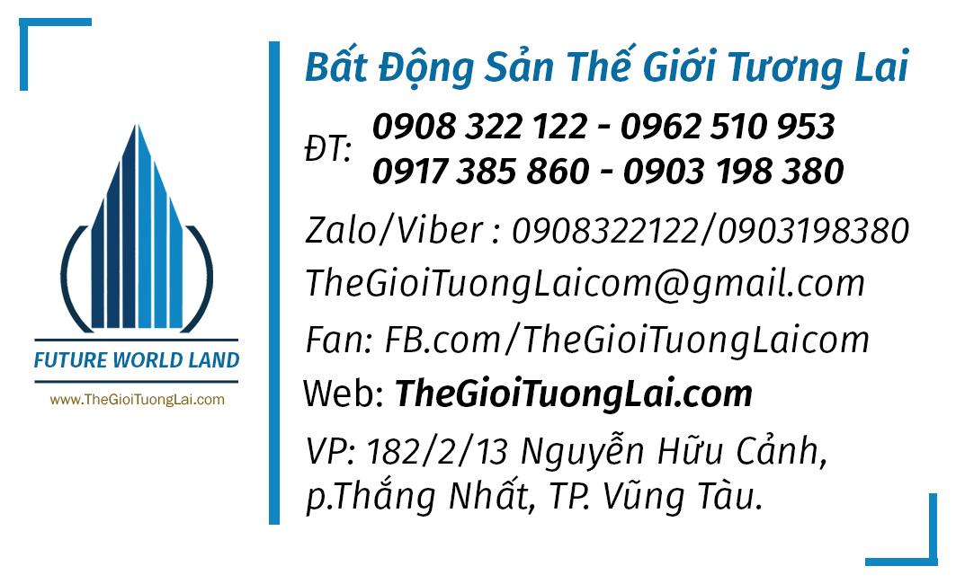 Name Card 2.jpg
