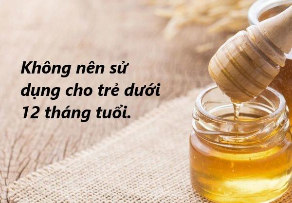 national-honey-month-1200x834-e1567534704546.jpg