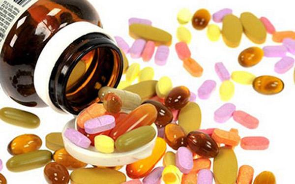 nen-uong-vitamin-tong-hop-vao-luc-nao-d1-1504922534-width600height374.jpg