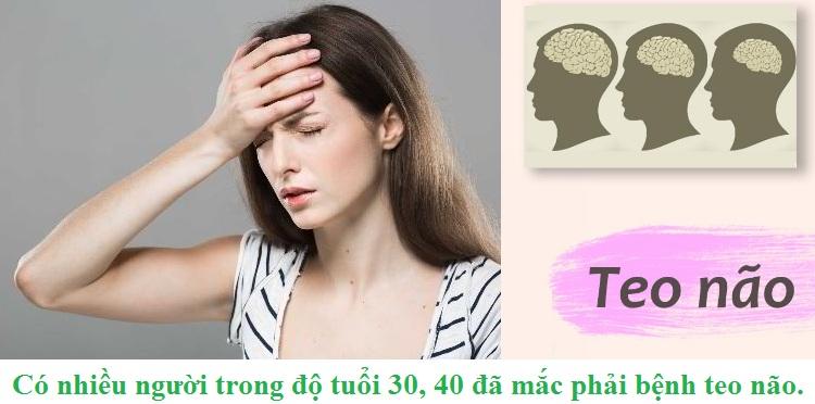 Người trẻ có thể bị teo não không-1.jpg