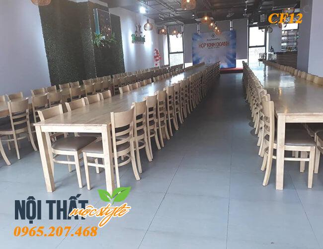 Nha-hang-beer-to-chuc-su-kien-trang-trong-voi-thiet-ke-cabin (1).jpg