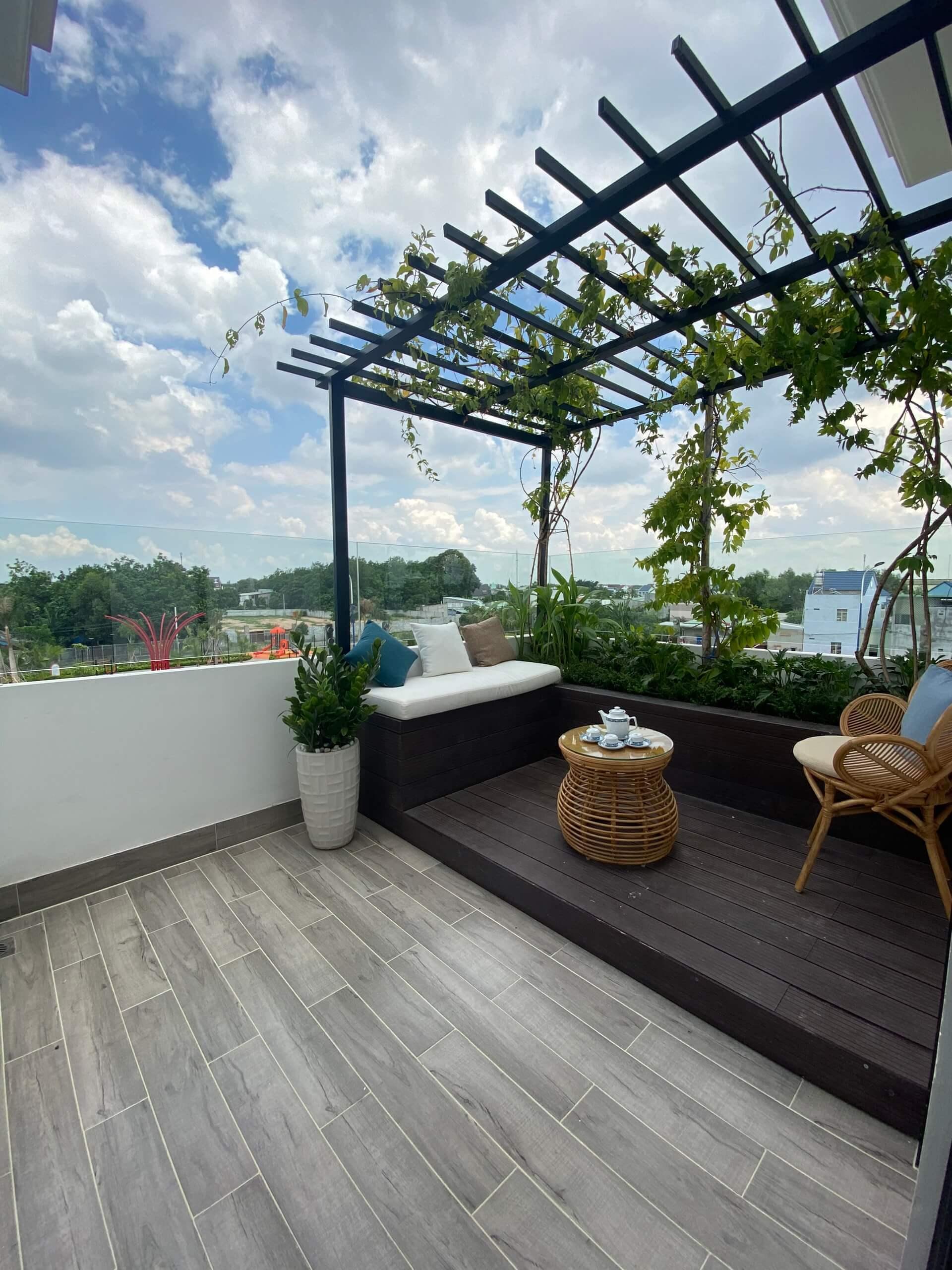 nhà mẫu lavela garden 7.jpg