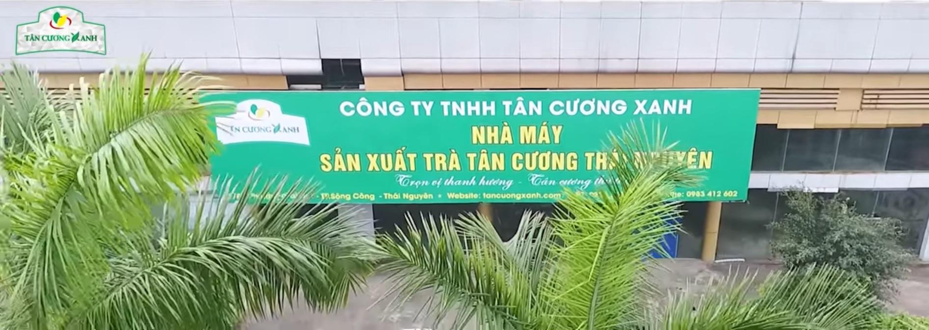nha may tra Tan Cuong Xanh 2.jpg