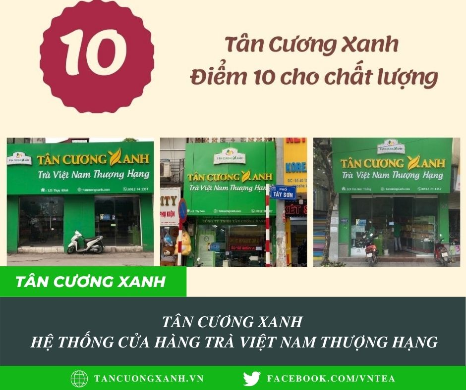 nhan biet tra thai nguyen chinh goc 13.jpg