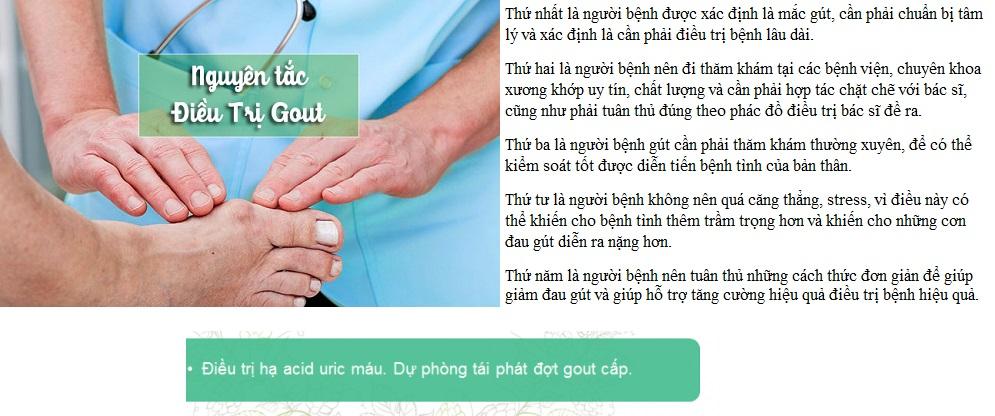 Những điều người bệnh gút cần tuân thủ-1.jpg