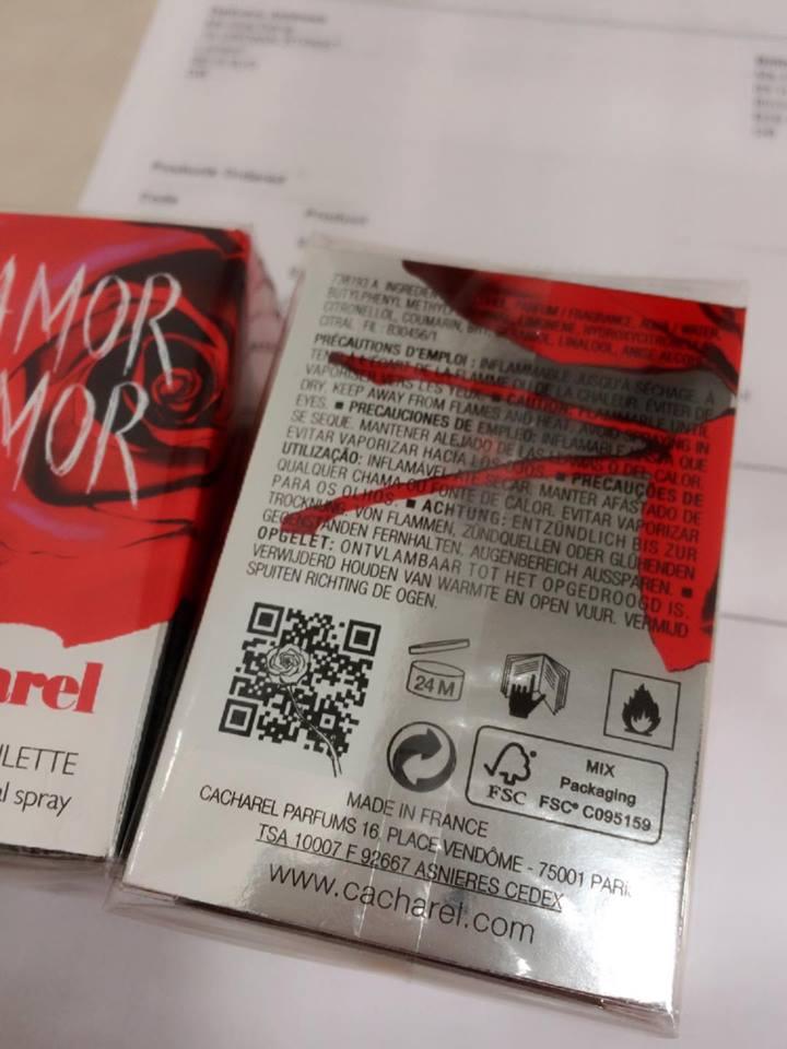 nuoc-hoa-Phap-Amor-Amor 5.jpg