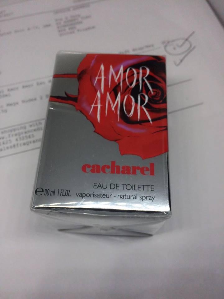 nuoc-hoa-Phap-Amor-Amor 7.jpg