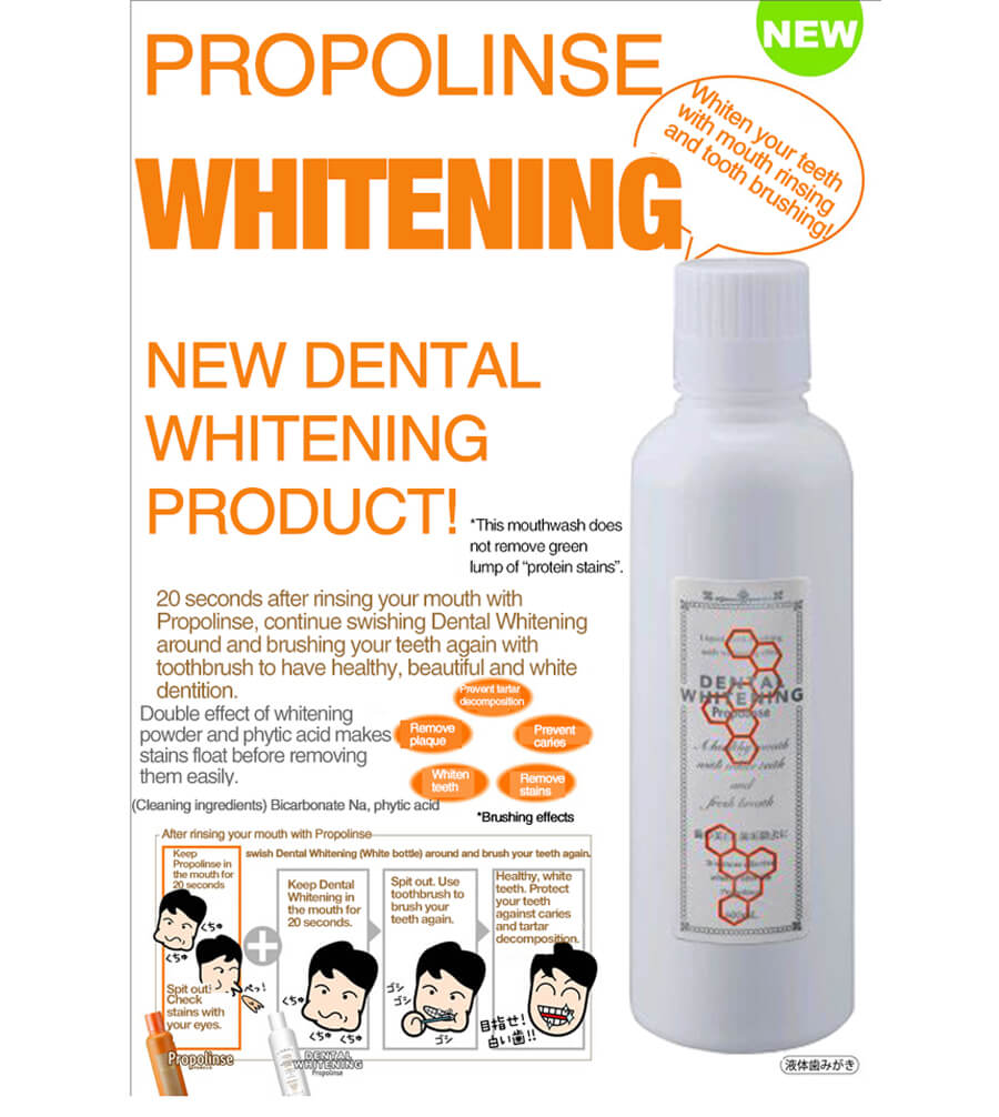 nuoc-suc-mieng-Propolinse-Refresh-In-Washin-In-The-Mouth-Halitosis-Prevention1(1).jpg