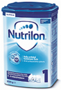 nutrilon 1 xanh mới.png